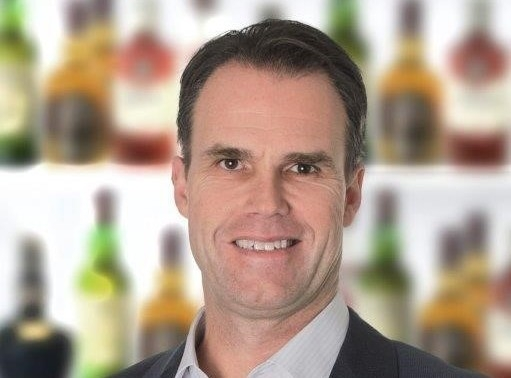 Mark Thorne, nowy dyrektor marketingu Wyborowa Pernod Ricard