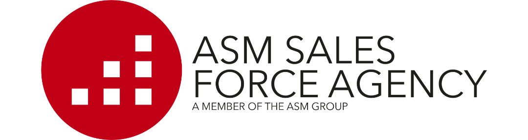 ASM Sales Force Agency