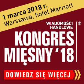Kongres Mięsny 2018 - Rectangle