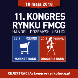Kongres FMCG 2018 - Rectangle