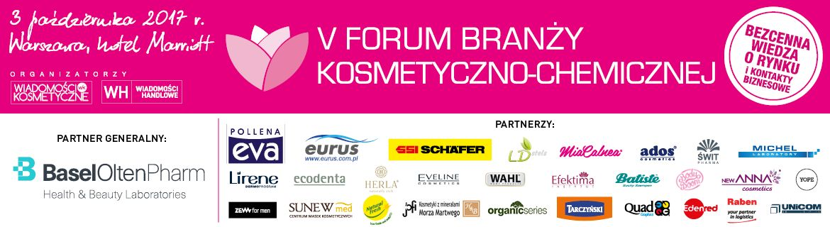 Forum BKF z partnerami